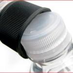 bottle camera tripod3