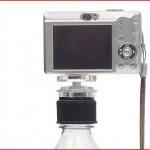 bottle camera tripod6