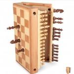Chess Magnet