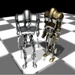 chessbishop_thumb.jpg