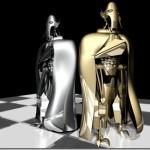 chessking_thumb.jpg