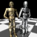 chessqueen.jpg