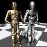 chessqueen_thumb.jpg