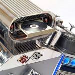 computer case mod v8 engine4