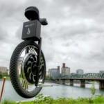 electric-single-wheel