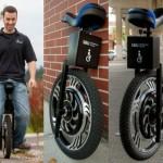 electric-single-wheel3