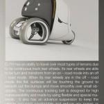 elph 2025 vehicle 3