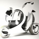 elph 2025 vehicle 4