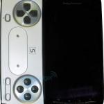 PlayStation Phone 2