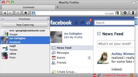 firesheep firefox addon hack image