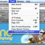 firesheep firefox addon hack protection