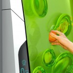 fridge1.jpg