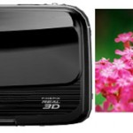 fujifilm-finepix-real-3d-camera-1