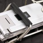 ghetto japanese cellphone holster1