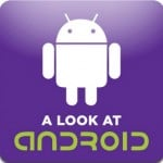 google android overview