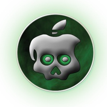 greenpois0n jailbreak ios 4.1 iphone, ipod, ipad