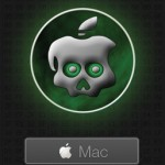 greenpoison jailbreak for mac image