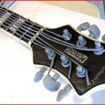 guitar cake2