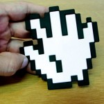 hand coaster 3