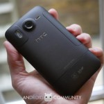 htc desire hd android review image