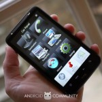 htc desire hd android review thumb