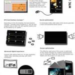 HTC Multi OS 2