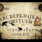 iPad Ouija game 4