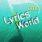 Lyrics World App Thumbnail
