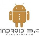 DROID 3