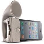 iphone amplifier
