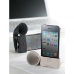 iphone amplifier4