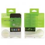 iphone amplifier5