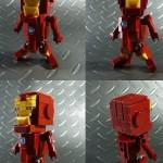 iron man lego2