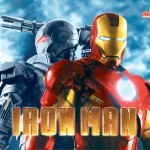 iron_man_pinball_1