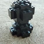 lego chess3