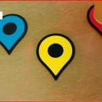 map pin coasters2