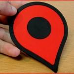 map pin coasters4