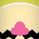 mario3_thumb.jpg