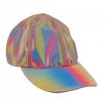 marty cap