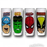marvel cups 2