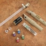 miniature_weapons_10