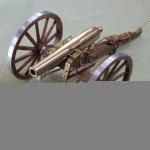 miniature_weapons_14