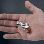 miniature_weapons_4