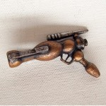 miniature_weapons_6
