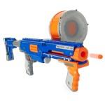 nerf gun4
