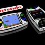 nintendo video game phone4