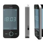 nvue mobile2