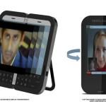 nvue mobile3