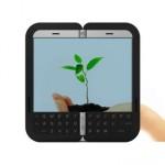 nvue mobile4