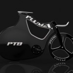 pluma cycle